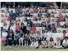 Vina F Danks Jr High School Class of 1982 Ontario California (Digitized and Color Corx 2002 by David Sutherland) wm 1 of 3 (Left)